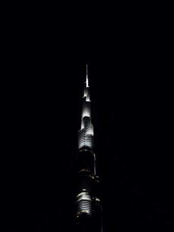 Tower Skyscraper Dark 1620x2160 1 340x453
