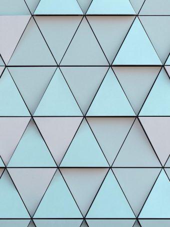 Triangles Triangle Wall 1620x2160 1 340x453