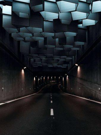 Tunnel Turn Underground 1620x2160 1 340x453