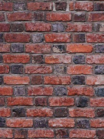Wall Brick Embossed 1620x2160 1 340x453