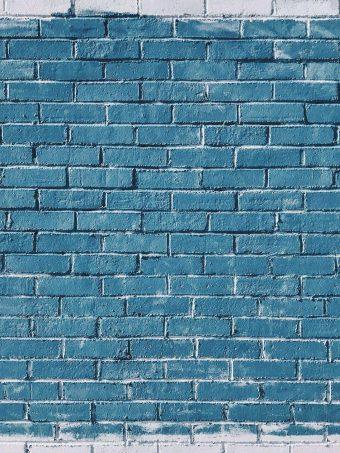 Wall Bricks Paint Texture 1620x2160 1 340x453
