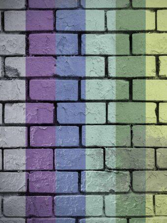 Wall Bricks Rainbow 1620x2160 1 340x453