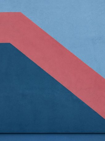 Wall Texture Paint 1620x2160 1 340x453