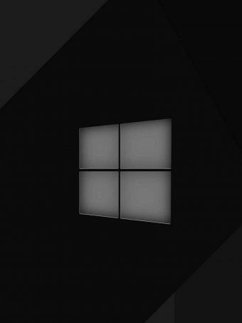 Windows 10 Material Design O1 Wallpaper 1620x2160 1 340x453