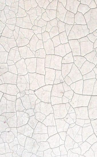 1170x2532 Wallpaper 036 340x550