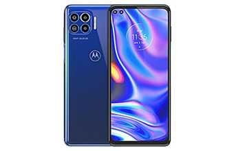 Motorola One 5G UW Wallpapers