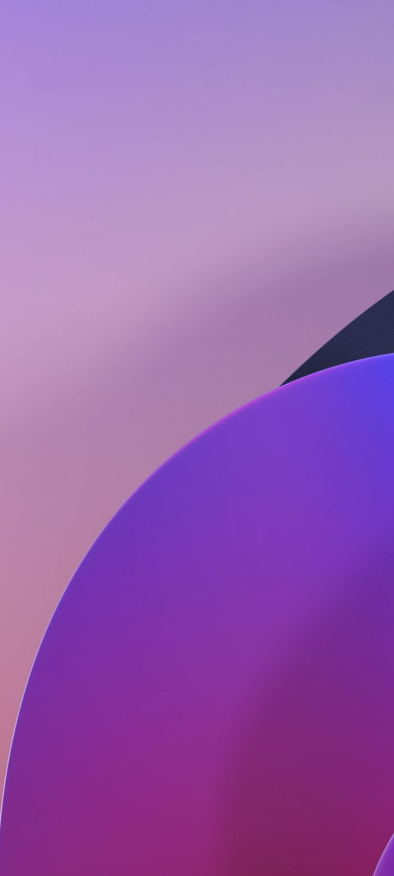 OnePlus 8T Stock Wallpaper - 04