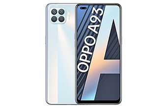 Oppo A93 Wallpapers
