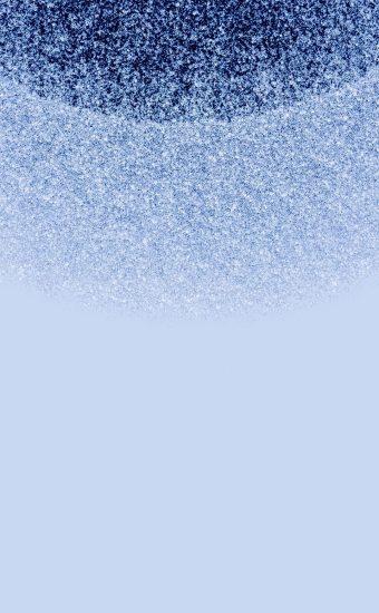Oppo Art Plus Stock Wallpaper [1080x2340] - 10