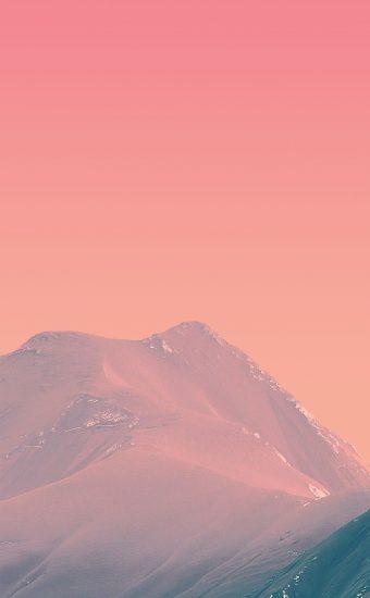 Oppo Art Plus Stock Wallpaper [1080x2340] - 11
