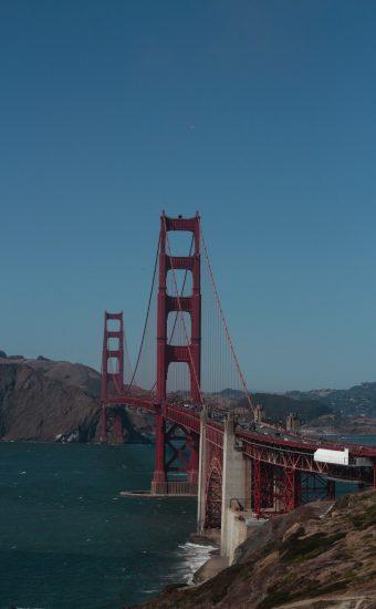Golden Gate Bridge Wallpaper 3456x5184 03 340x550