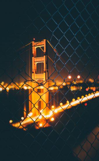 Golden Gate Bridge Wallpaper 3840x5760 01 340x550