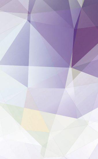 Motorola Moto E7 Stock Wallpaper [720x1600] - 06