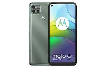 Motorola Moto G9 Power Wallpapers