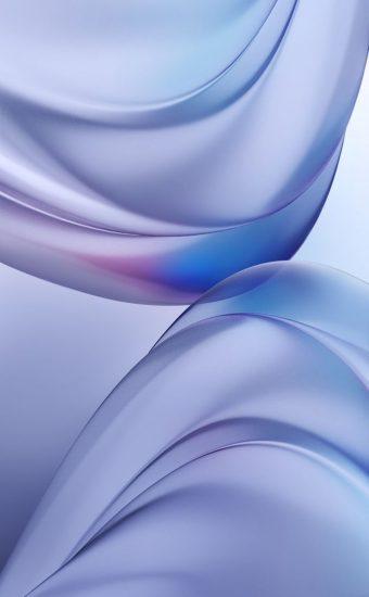 Infinix Hot 10 Stock Wallpaper [720x1640] - 002