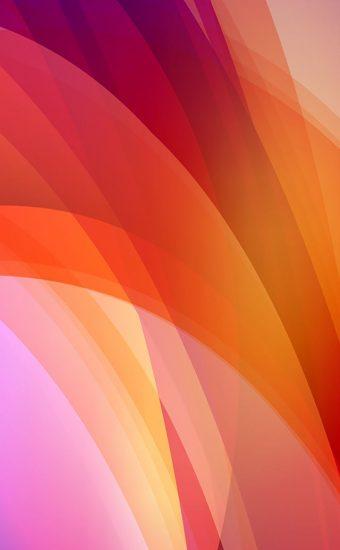 Lava Z6 Stock Wallpaper [720x1520] - 003
