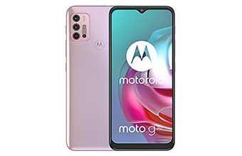 Motorola Moto G30 Wallpapers