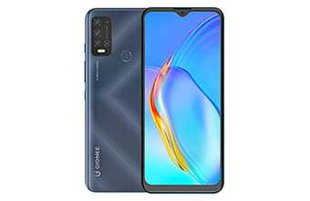 Gionee P15 Pro Wallpapers