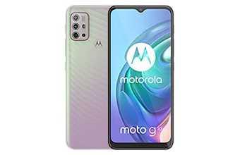Motorola Moto G10 Power Wallpapers