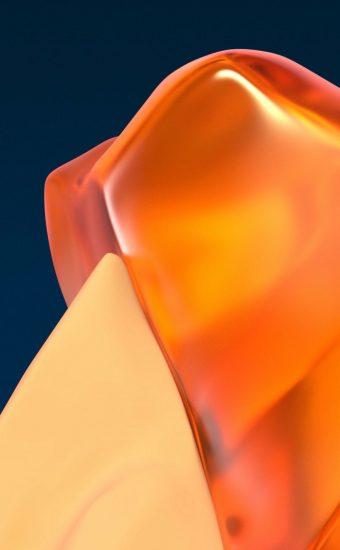 OnePlus 9 Pro Stock Wallpaper [1080x2400] - 001