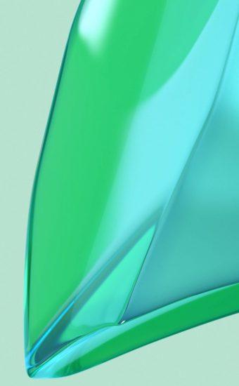 OnePlus 9 Pro Stock Wallpaper [1080x2400] - 003