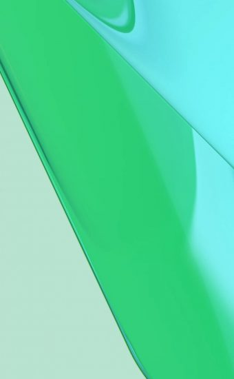 OnePlus 9 Pro Stock Wallpaper [1080x2400] - 004