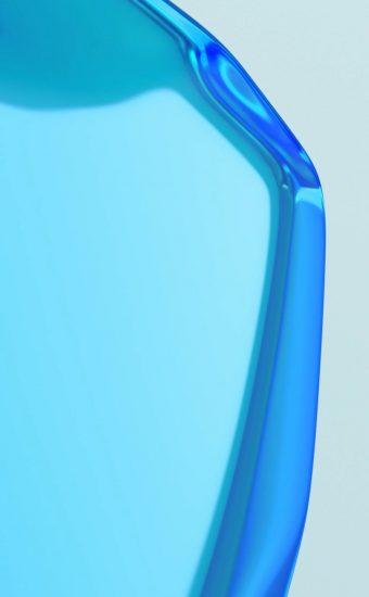 OnePlus 9 Pro Stock Wallpaper [1080x2400] - 007