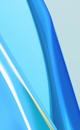 OnePlus 9 Pro Stock Wallpaper [1080x2400] - 008