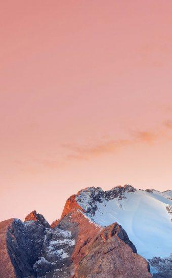 Redmi Note 10 Pro Max Stock Wallpaper [1080x2400] - 003