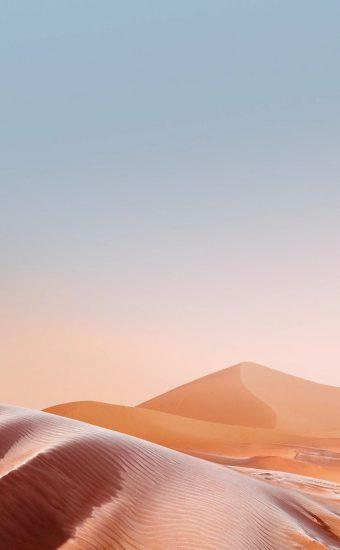 Redmi Note 10 Pro Max Stock Wallpaper [1080x2400] - 006