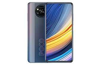 Xiaomi Poco X3 Pro Wallpapers