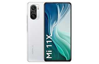 Xiaomi Mi 11X Wallpapers