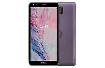 Nokia C01 Plus Wallpapers