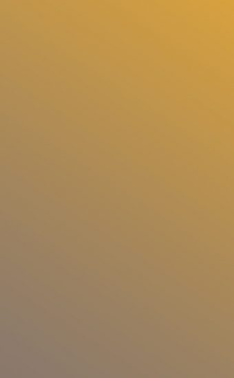 Gradient Phone Wallpaper 001 340x550