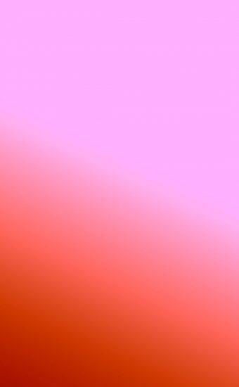Gradient Phone Wallpaper 002 340x550