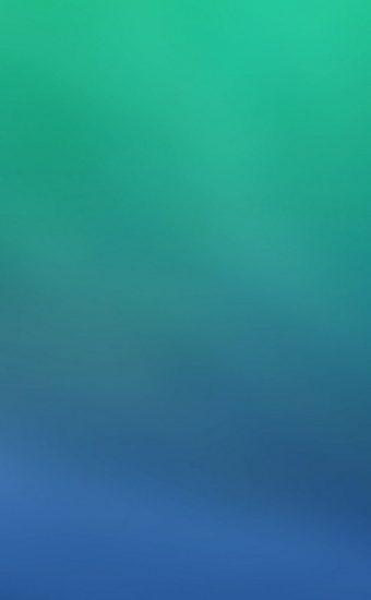 Gradient Phone Wallpaper 013 340x550