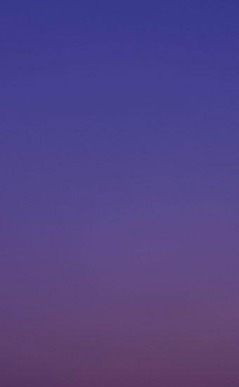 Gradient Phone Wallpaper 015 340x550