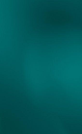 Gradient Phone Wallpaper 017 340x550