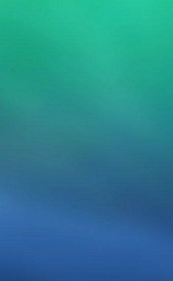 Gradient Phone Wallpaper 018 340x550