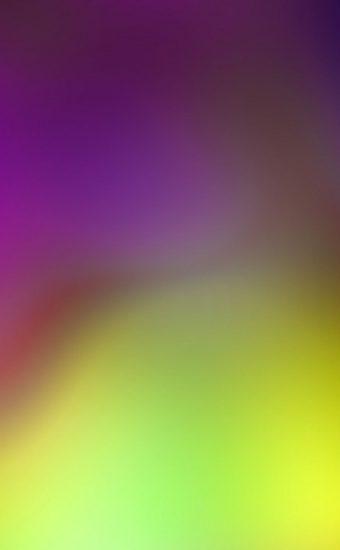 Gradient Phone Wallpaper 019 340x550