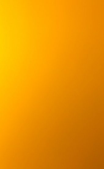 Gradient Phone Wallpaper 020 340x550