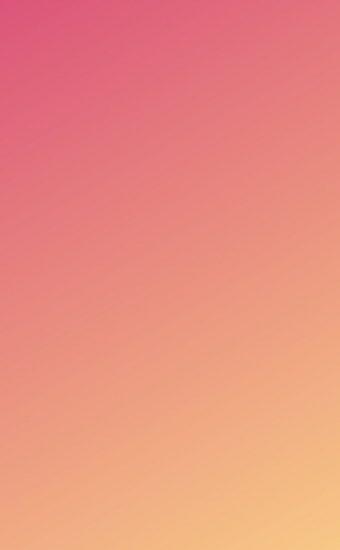 Gradient Phone Wallpaper 025 340x550