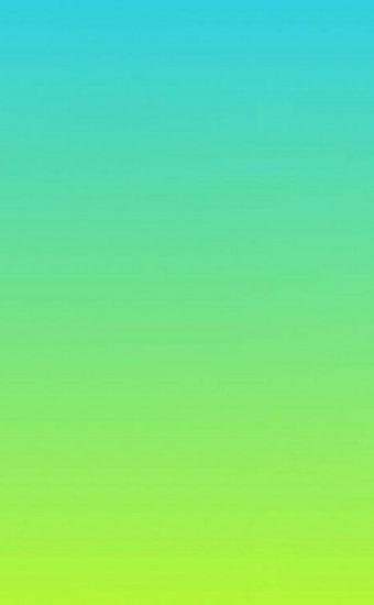 Gradient Phone Wallpaper 028 340x550