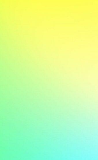 Gradient Phone Wallpaper 029 340x550