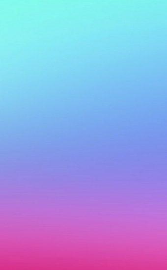 Gradient Phone Wallpaper 031 340x550