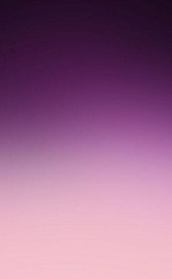 Gradient Phone Wallpaper 034 340x550