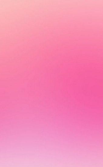 Gradient Phone Wallpaper 036 340x550