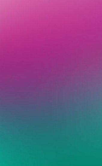 Gradient Phone Wallpaper 037 340x550