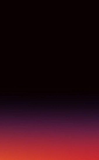 Gradient Phone Wallpaper 039 340x550