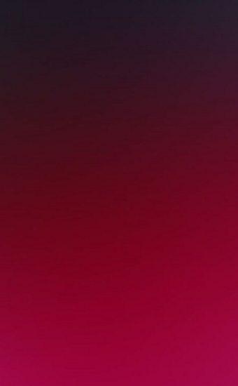 Gradient Phone Wallpaper 041 340x550